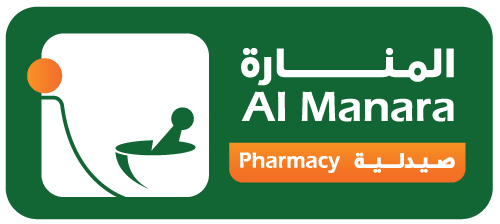 Al-Manara-Pharmacy-2x
